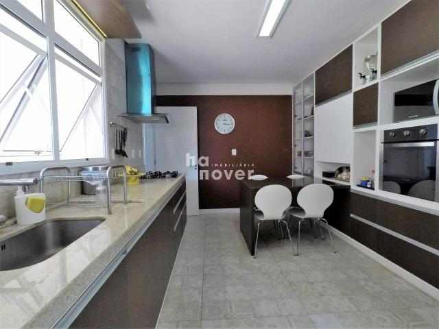 Casa 3 Suítes, 400 m² Privativo no Condomínio Parque das Oliveiras - Foto 12
