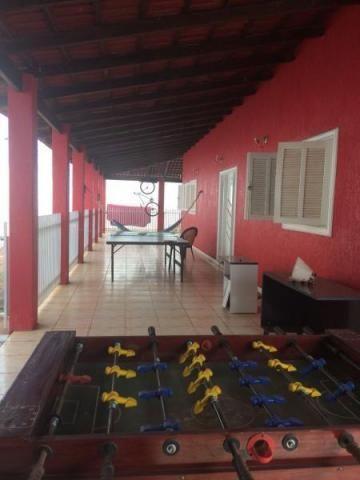 Casas 3 e 4 quartos para venda em ra xxx vicente pires, colônia agrícola samambaia, 4 dorm - Foto 11