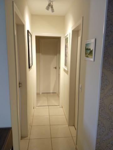 Vende-se apartamento Centro - Foto 13