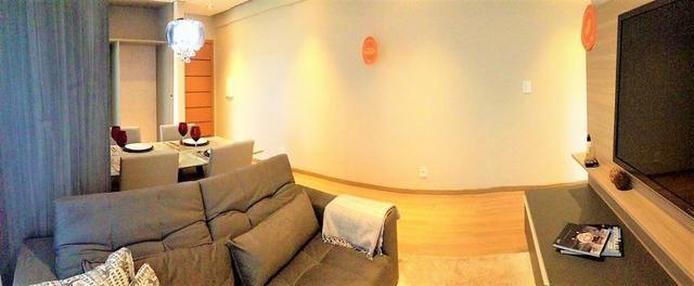 Apartamento a venda em Ponta Grossa - Jardim Carvalho - Foto 18