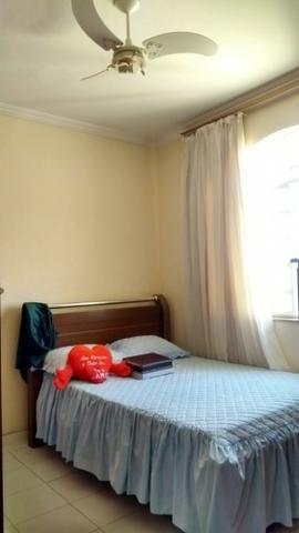 Apartamento Amplo no bairro de Lourdes - Foto 8