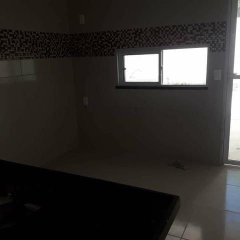 Casa duplex na região do Siqueira, fino acabamento - Foto 5