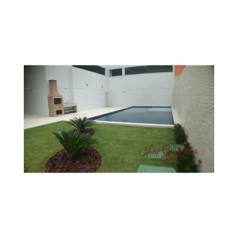 Apartamento 03 quartos em Candeias - Foto 5