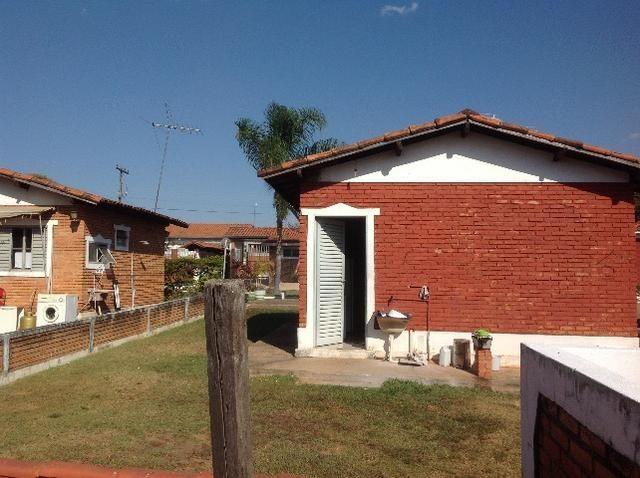 Chalé em caldas,condomínio bem localizado,com terreno caso vc queira ampliar - Foto 4