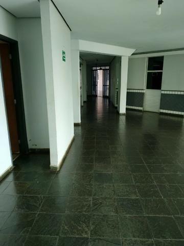 Apartamento 2 Quartos 1 banheiro No Jardim América - Foto 2