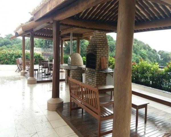 Apartamento à venda com 1 dormitórios em Ondina, Salvador cod:97 - Foto 13