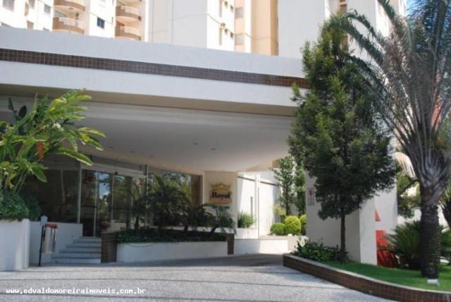 Apartamento 3 quartos para temporada em caldas novas, royal park, 3 dormitórios, 1 suíte, - Foto 11