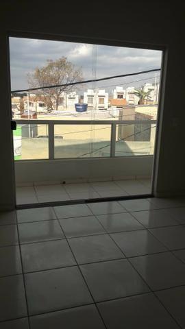 Compre seu imóvel em Nova Serrana financiado e saia do aluguel - Foto 13