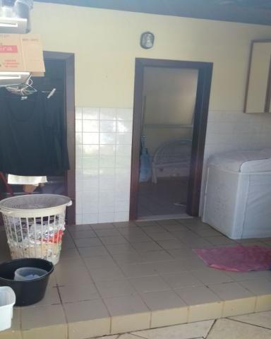 Casa à venda com 4 dormitórios em Piatã, Salvador cod:N626 - Foto 15