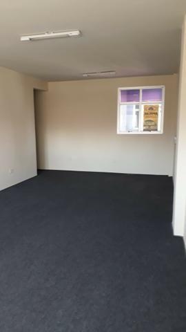 Conjunto Comercial / Sala excelente localização - Centro de curitiba - 44 m² - Completo - Foto 3