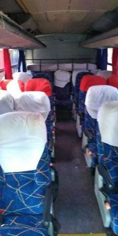 Micro onibus - Foto 3