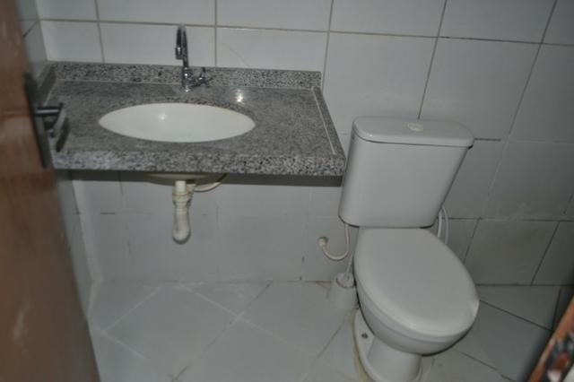 Casa em Condomínio para locação no bairro Planalto, Juazeiro do Norte - Foto 8