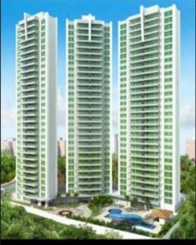 Apartamento à venda com 4 dormitórios em Itaigara, Salvador cod:119 - Foto 19