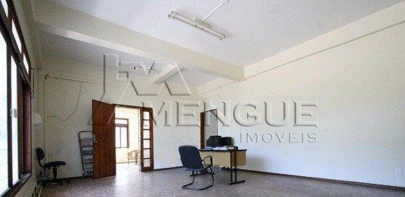 Casa à venda com 4 dormitórios em Jardim lindóia, Porto alegre cod:1872 - Foto 3