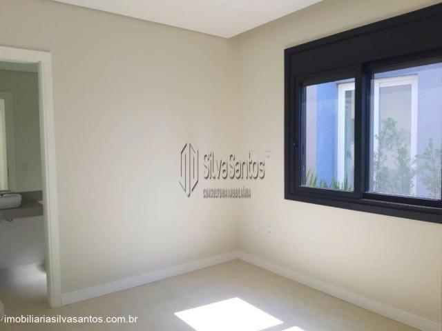 Casa de condomínio à venda com 4 dormitórios cod:CC268 - Foto 17