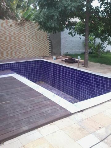 Construção de piscinas! - Foto 2