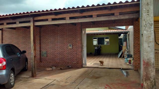 Urgente Avenida Principal - Pôr do Sol - Casa de 2 Quartos 2 Suíte - Aceita Proposta - Foto 5