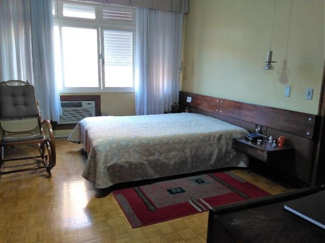 Apartamento à venda com 3 dormitórios em Bom fim, Porto alegre cod:RG6170 - Foto 9