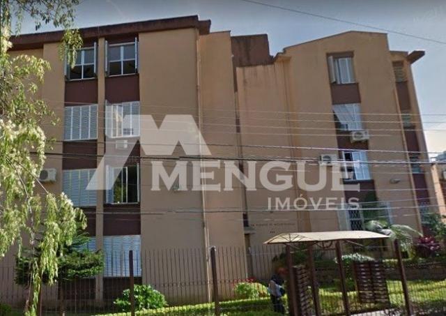 Apartamento à venda com 1 dormitórios em Petrópolis, Porto alegre cod:8029 - Foto 10