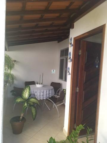 Casa à venda com 3 dormitórios em Itapuã, Salvador cod:CA00194 - Foto 2