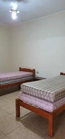 Chacara p finais de semana 6 dormitórios próxima a rio preto - Foto 17