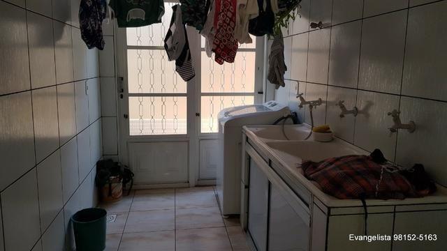 Urgente Avenida Principal - Pôr do Sol - Casa de 2 Quartos 2 Suíte - Aceita Proposta - Foto 3