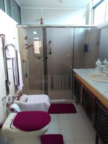 Apartamento à venda com 3 dormitórios em Bom fim, Porto alegre cod:RG6170 - Foto 11