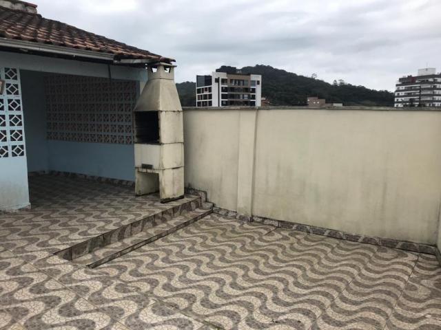 Casa para alugar com 3 dormitórios em Iririu, Joinville cod:08433.001 - Foto 11
