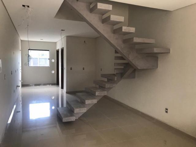 Casa para alugar com 3 dormitórios em Boa vista, Joinville cod:08499.002 - Foto 4