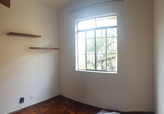 Apartamento de 03 quartos jardim américa. - Foto 13