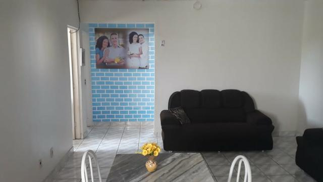 Apartamento em Messejana - Foto 6