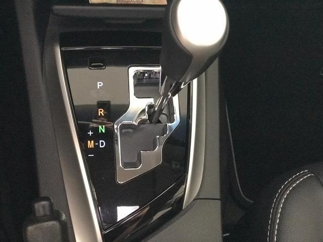 Corolla XEI Multi Drive S 2.0 2019 Branco Apenas 6 mil km - Foto 12