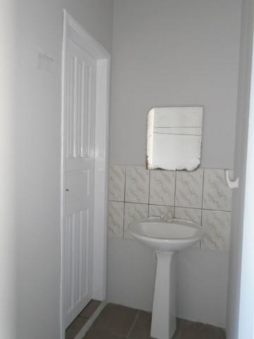 Casa para alugar com 3 dormitórios em Costa e silva, Joinville cod:70175.003 - Foto 15