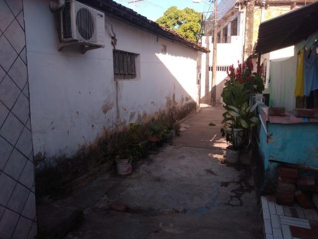 Casa a venda no Sancho/Tejipió - Foto 13