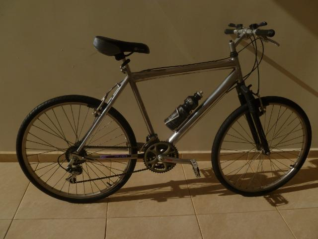 Bicicleta sundown aro 26 - Foto 2