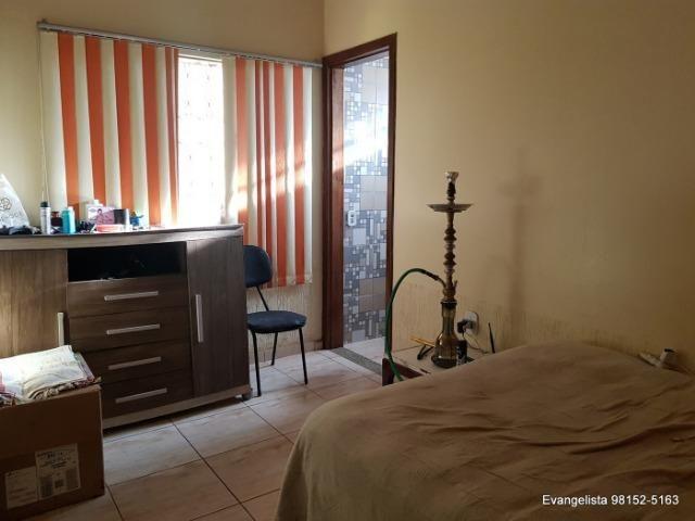 Urgente Av. Principal - Casa de 2 Quartos 2 Suíte - Aceita Proposta - Foto 15