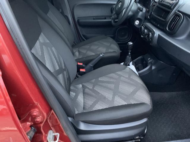 Fiat mobi 1.0 3cc 2017/18 - Foto 5