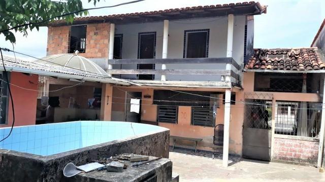 Vende-se Casa de 2 Pavimentos em Salinópolis-PA - Foto 16