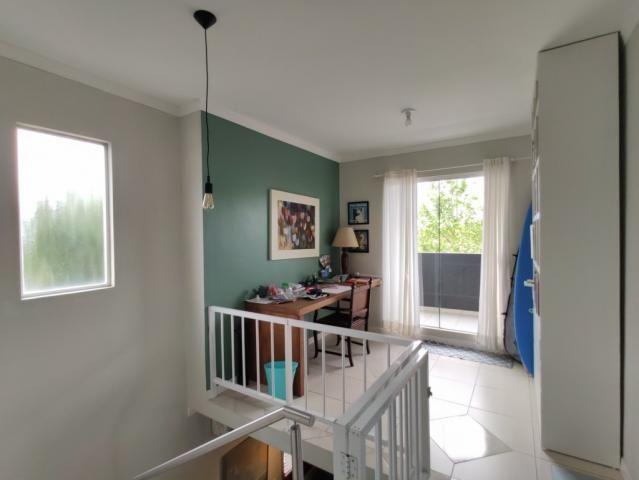 Casa para alugar com 2 dormitórios em Ademar garcia, Joinville cod:08475.001 - Foto 14