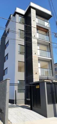 Apartamento 03 quartos para venda, Costa e Silva, Joinville