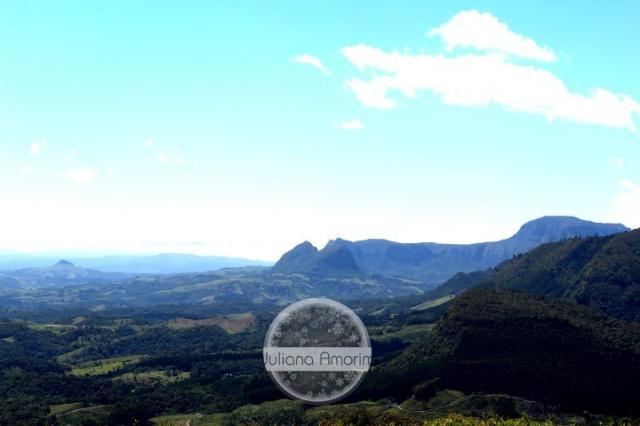 Seu sitio em Bom Retiro na Serra Catarinense - Foto 5