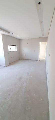 Apartamento 03 quartos para venda, Costa e Silva, Joinville - Foto 5