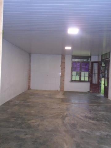 Casa para alugar com 1 dormitórios em America, Joinville cod:08407.001 - Foto 4