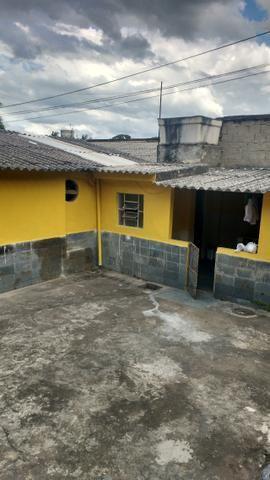 Vendo Imóvel no bairro caiçara - Foto 6