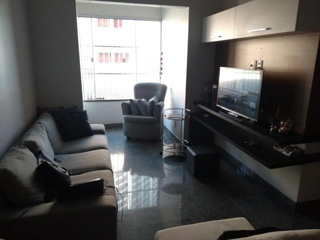 Alugo Apartamento Aldeota - Foto 5
