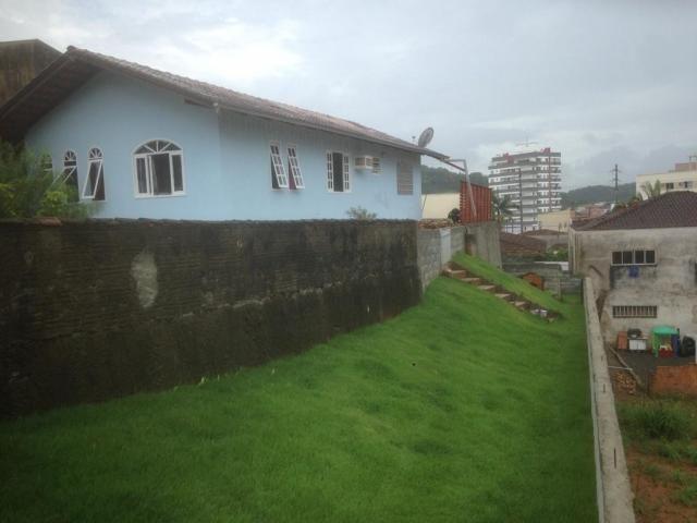 Casa para alugar com 3 dormitórios em Iririu, Joinville cod:08433.001 - Foto 14
