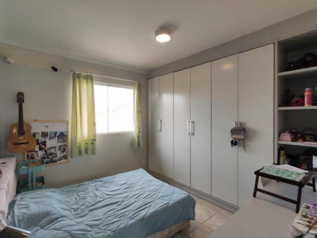 Casa para alugar com 2 dormitórios em Ademar garcia, Joinville cod:08475.001 - Foto 18