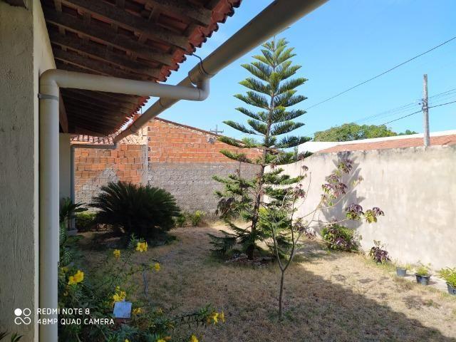 Casa de 3 quartos em Parnaiba - Foto 18
