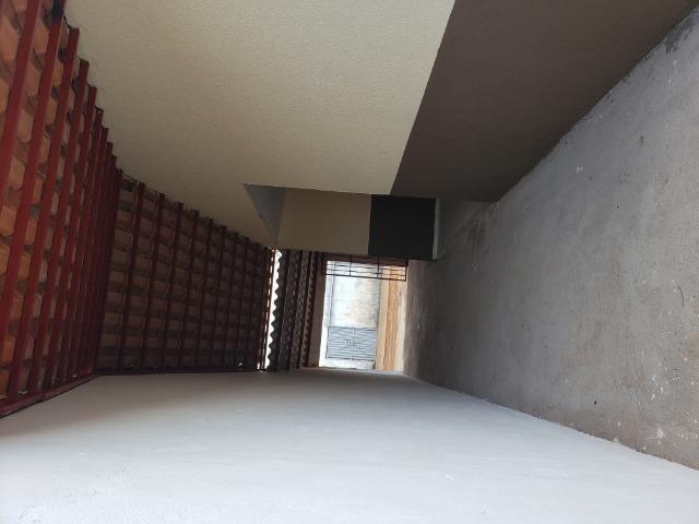Financie Até 100% Esta Linda Casa Individual No Lote Enorme de 250m² Com 130m² Construídos - Foto 20