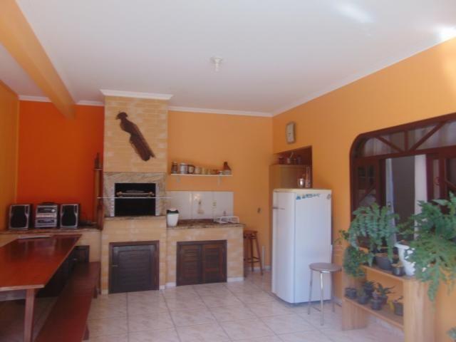 Casa para alugar com 1 dormitórios em Fatima, Joinville cod:08504.001 - Foto 12